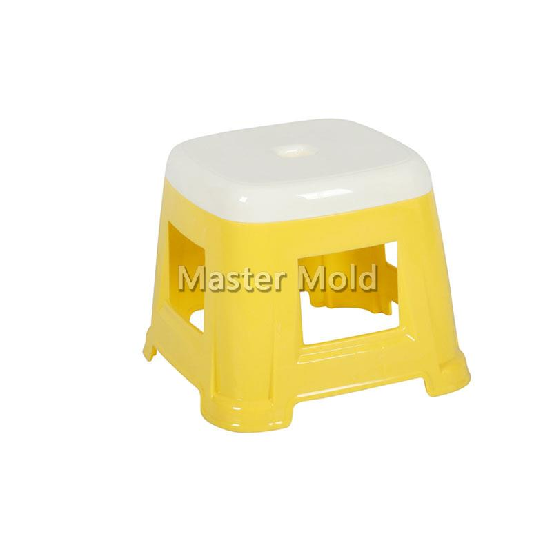 Baby chair mold 2